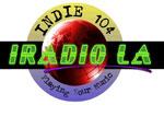 iRadioLA