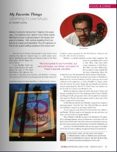 Suncoast Article